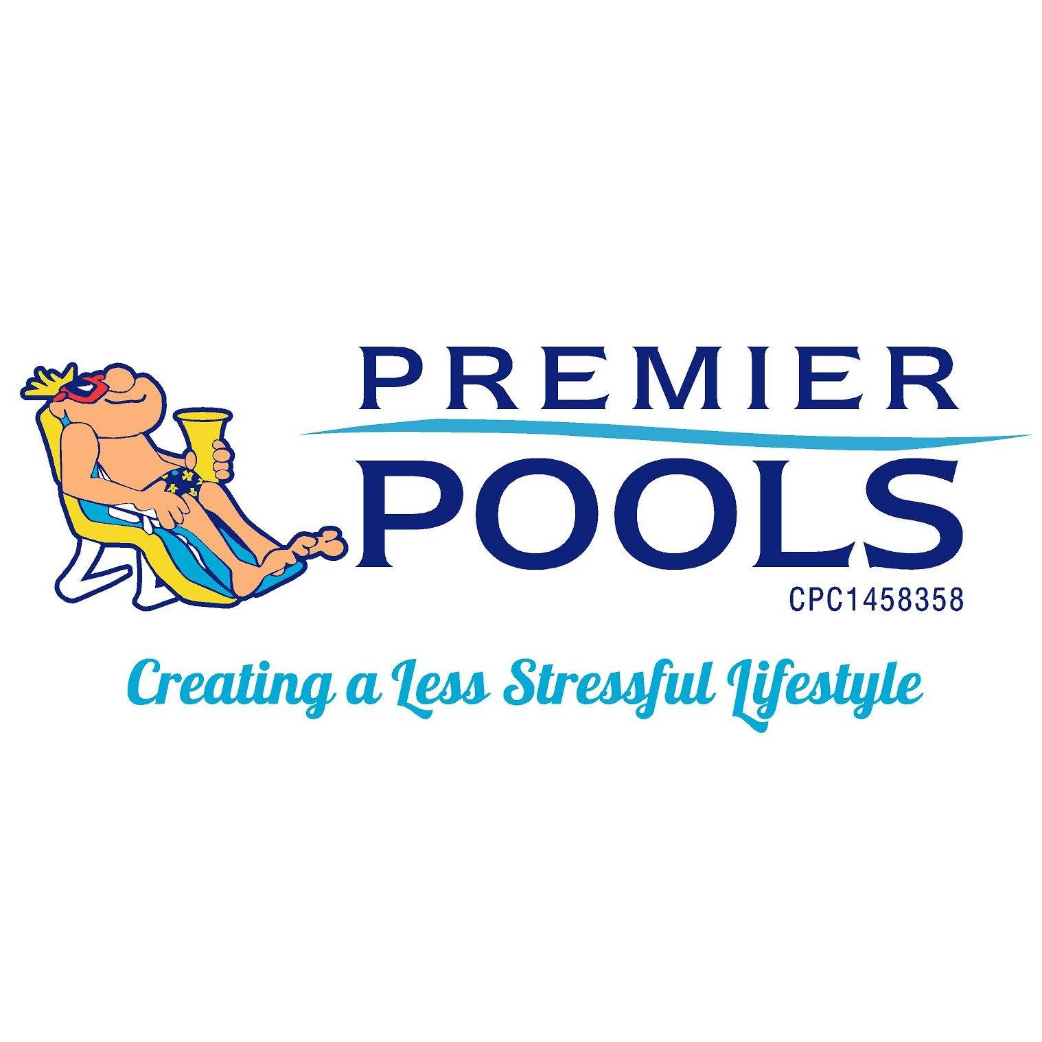 Premier pools of tallahassee in tallahassee fl 32308 for Premier pools
