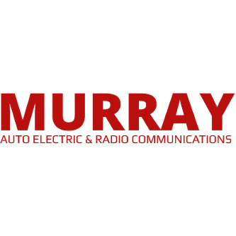 Murray Automotive Electric