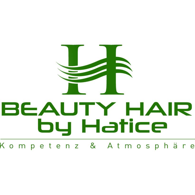 Bild zu Beauty Hair by Hatice in Elsenfeld