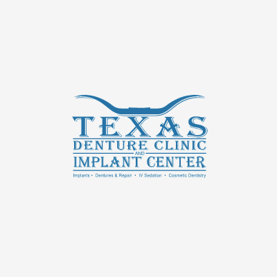Texas Denture Clinic and Implant Center