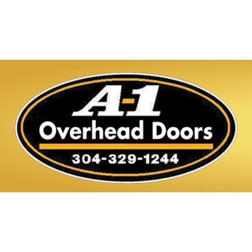 A-1 Overhead Doors
