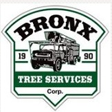 Bronx Tree Services Corp.
