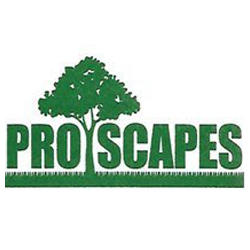 Pro Scapes LLC - Liberal, KS - Landscape Architects & Design