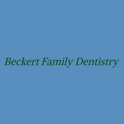 Beckert Family Dentistry