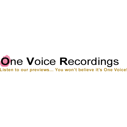 One Voice Recordings