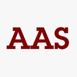 A1 Auto Sales Inc