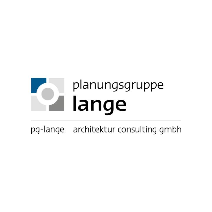 planungsgruppe lange architektur consulting gmbh
