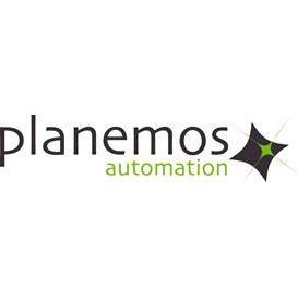 Bild zu planemos GmbH in Erlangen
