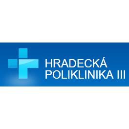 HRADECKÁ POLIKLINIKA III