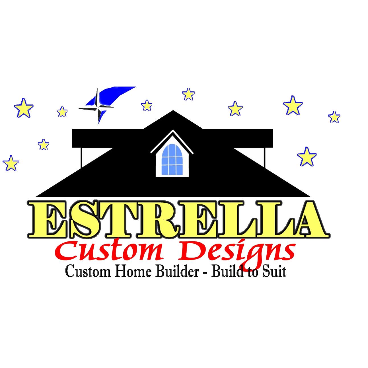Estrella Custom Designs