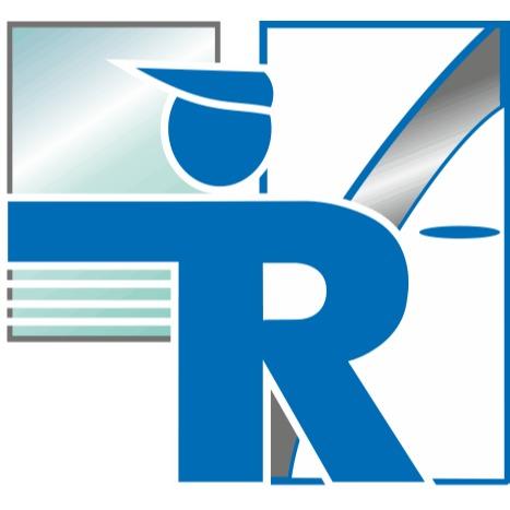 Bild zu Armin Rempis GmbH + Co. KG in Stuttgart