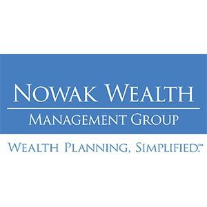 Nowak Wealth Management Group