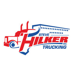 Hilker Trucking - Cimarron, KS 67835 - (620)855-2348 | ShowMeLocal.com