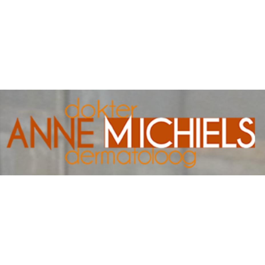 Michiels Anne
