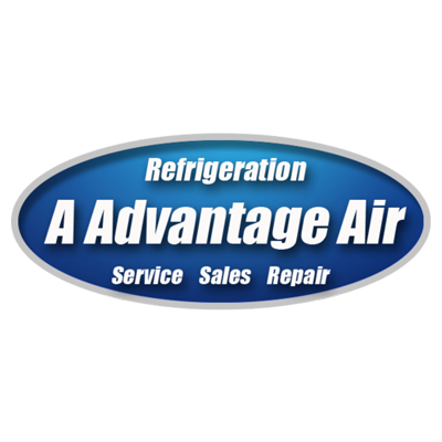 A Advantage Air, Inc.