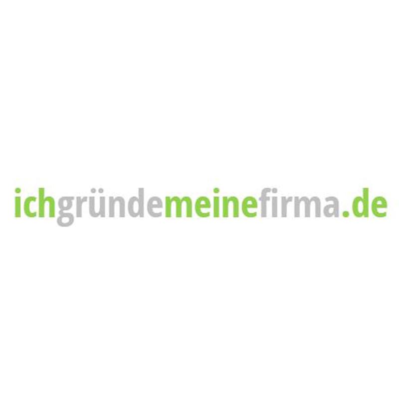 Bild zu ichgruendemeinefirma.de in Witten