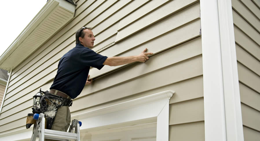 Better Home Solutions Llc Owings Mills Maryland Md