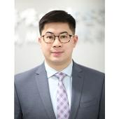 Herman P Lam MD