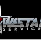 Westar Services 2