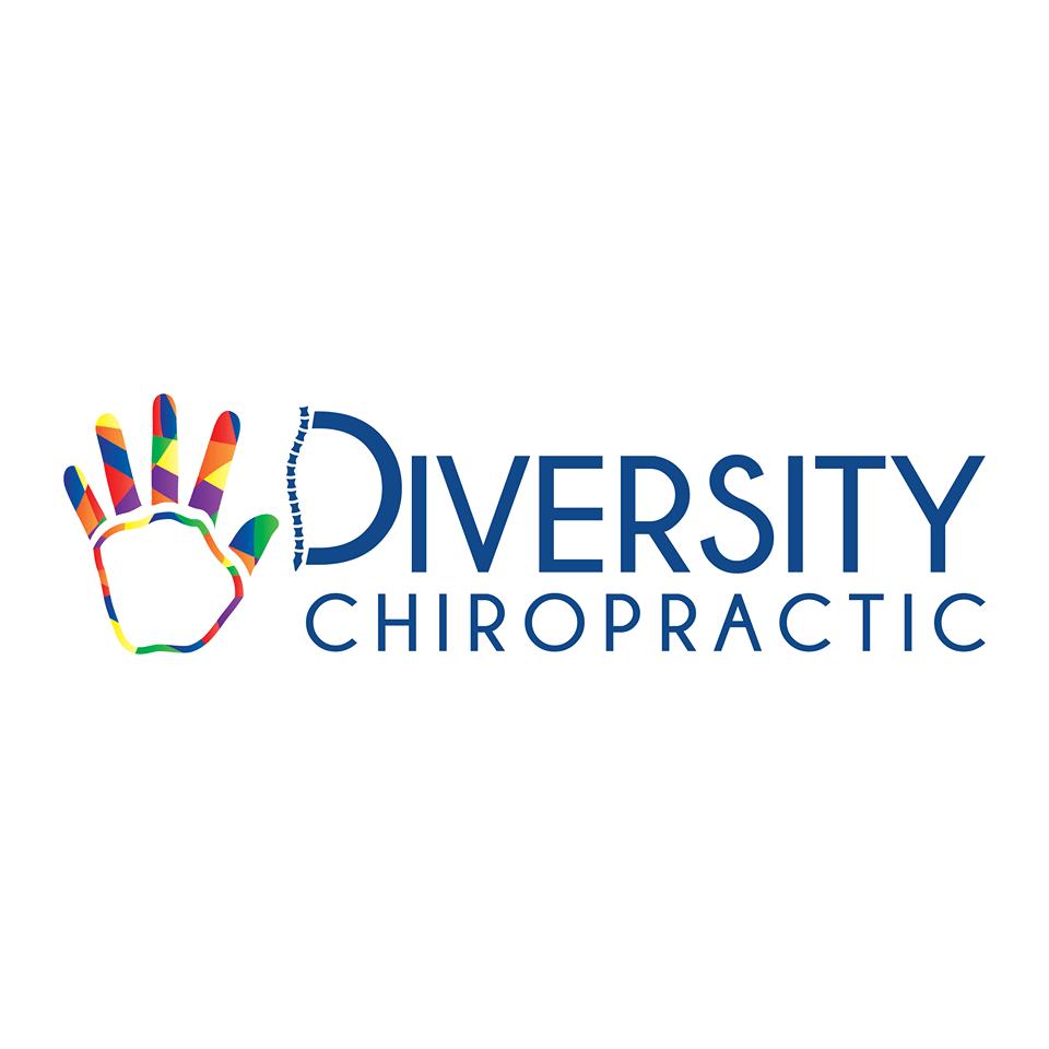 Diversity Chiropractic - Sutton Coldfield, West Midlands B75 5HP - 07974 380437 | ShowMeLocal.com