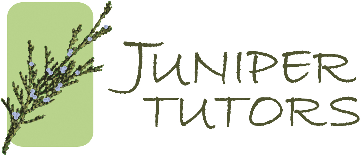 Juniper Tutors