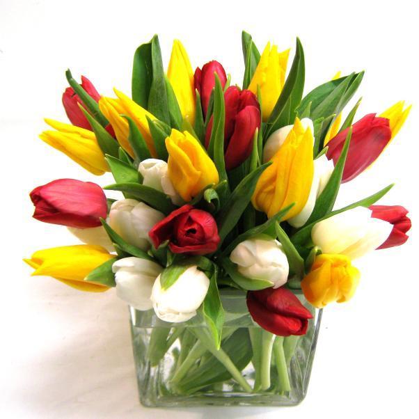 Concord Flower Shop image 2