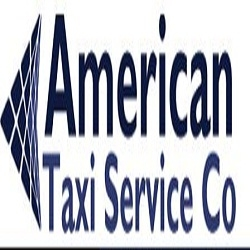American Taxi Service Co