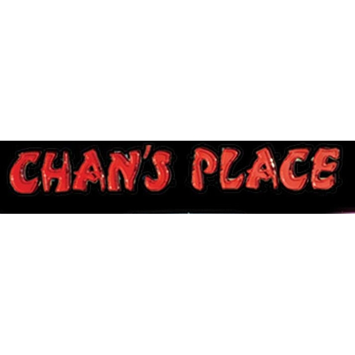 Chan's Place - Woodinville, WA - Restaurants