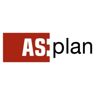 Bild zu AS:plan Ingenieurbüro für Gebäudetechnik Dipl.-Ing. (FH) Andreas Schleifer in Solingen