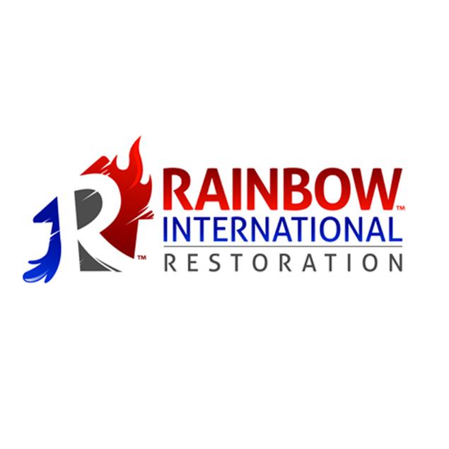Rainbow International of Denver