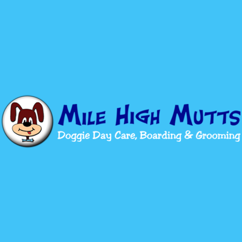 Mile High Mutts