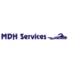 MDH Services