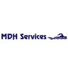 MDH Services - Calgary, AB T2C 2B3 - (403)233-8996 | ShowMeLocal.com