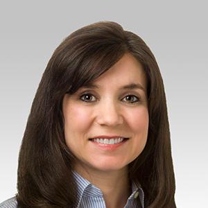 Marina Arvanitis MD