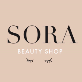 Sora Beauty Shop
