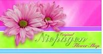 Niepagen Original Flower Shop