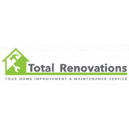 Total Renovations