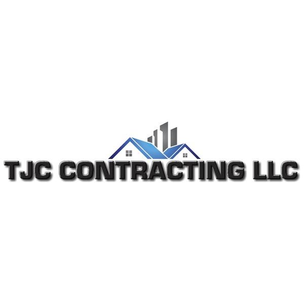 TJC Remodeling LLC