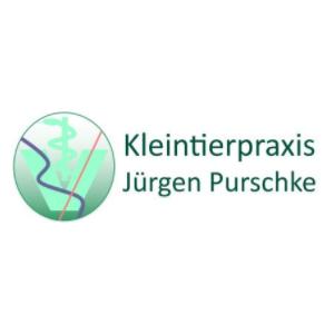 Kleintierpraxis Jürgen Purschke