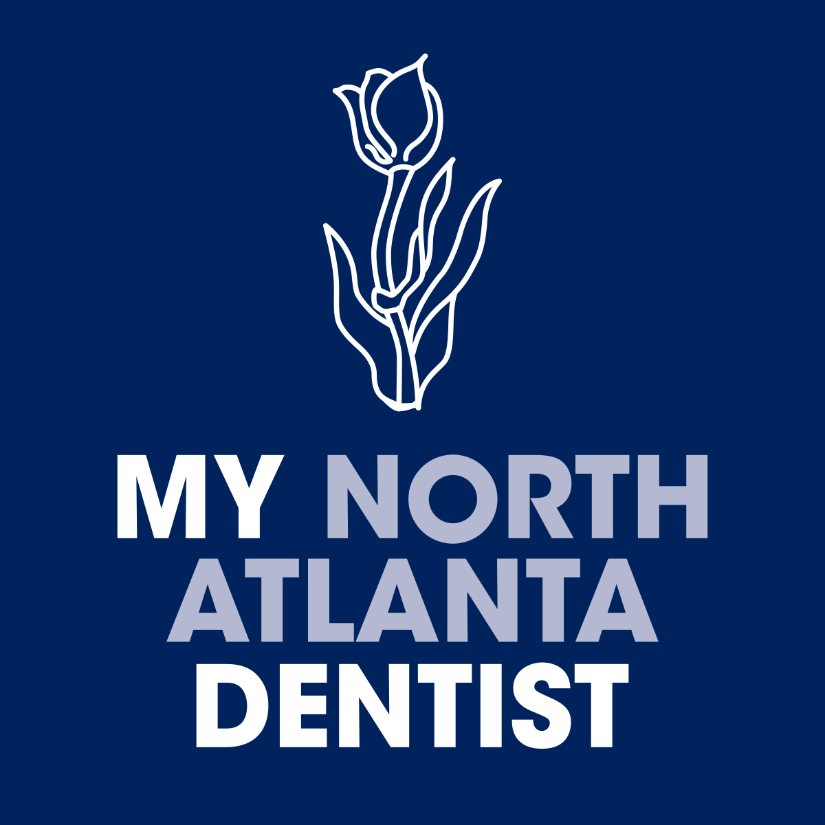 My North Atlanta Dentist