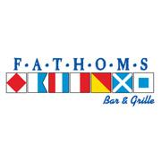 Fathoms Bar & Grille