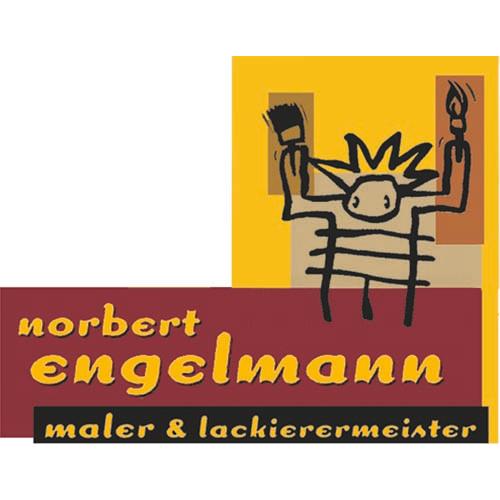 Norbert Engelmann Malerbetrieb