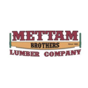 Mettam Brothers Lumber Co