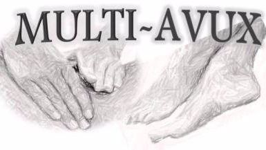 Multi-Avux