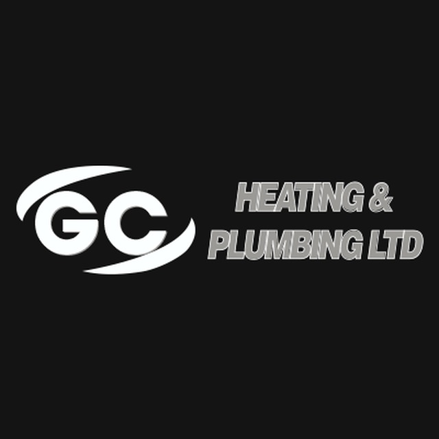 GC Heating & Plumbing Ltd - Leven, Fife KY8 4FH - 07862 725957 | ShowMeLocal.com