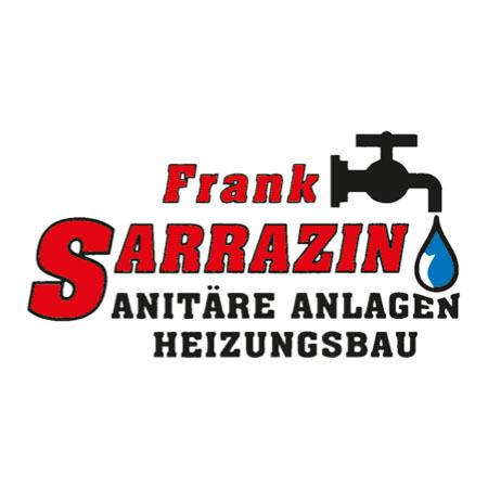 Bild zu Frank Sarrazin in Kaarst