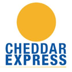 Cheddar Express