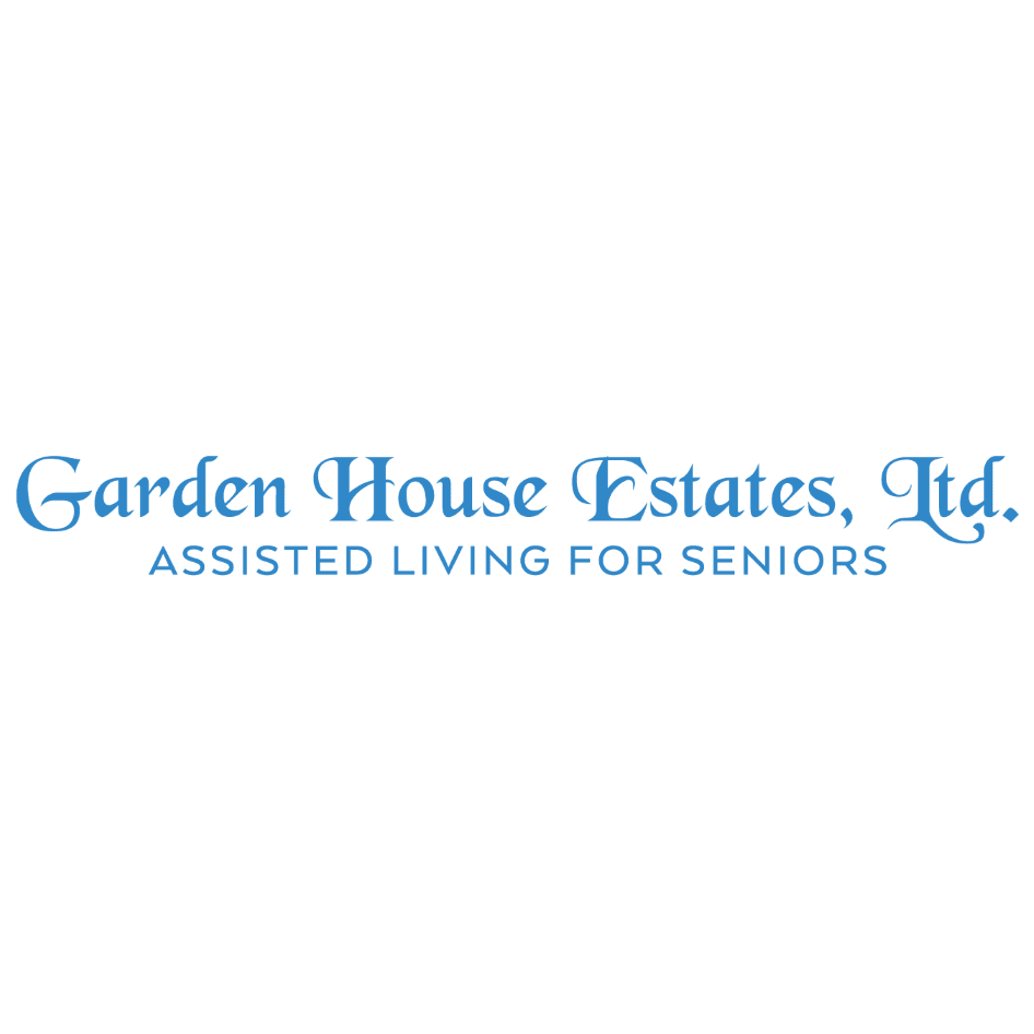 Garden House Estates LTD