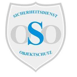 OSO-Objektschutz und Sicherheitsdienst