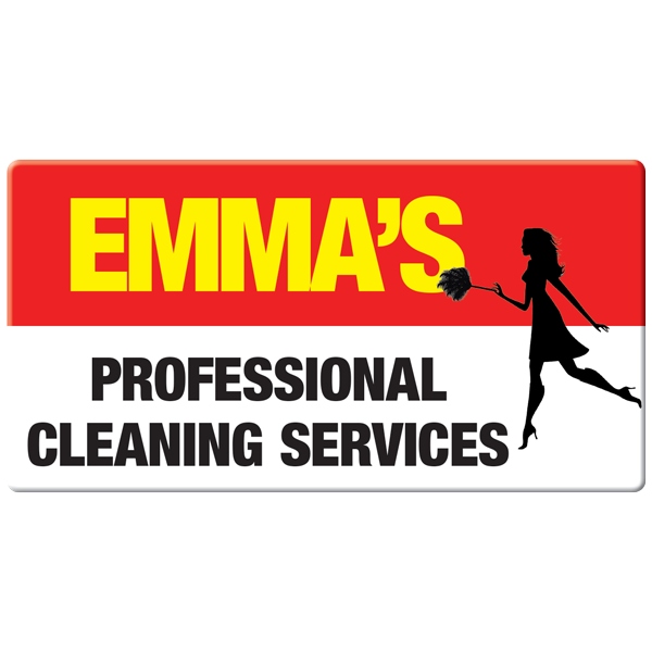 Emma's Professional Cleaning